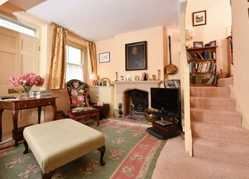 Thumbnail 3 bed cottage for sale in St. Marys Courtyard, Church Street, Calne