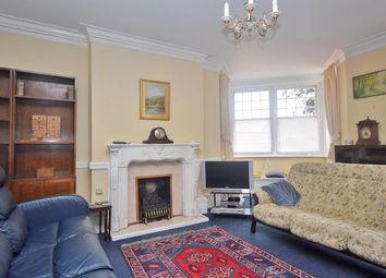 Thumbnail 3 bedroom flat for sale in Hooks Hill Road, Sheringham