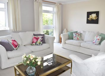 Thumbnail 3 bed town house for sale in Twixtbears, Tewkesbury