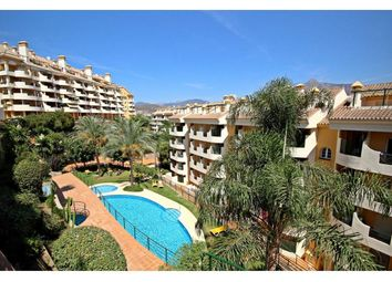 Thumbnail 3 bed apartment for sale in Puerto Banus, Malaga, Spain