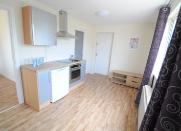 1 bed flat for sale in De Burton Court, Hedon, Hull HU12