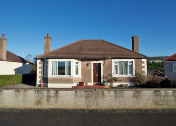 Thumbnail 3 bed detached bungalow for sale in Netherton, Sandown Road, Nairn