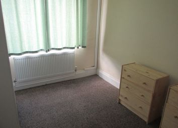 Thumbnail 4 bedroom property to rent in Vine Street, Coventry