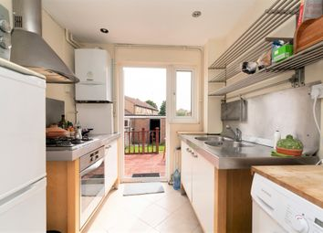 Thumbnail 1 bedroom terraced house for sale in Studio Way, Borehamwood