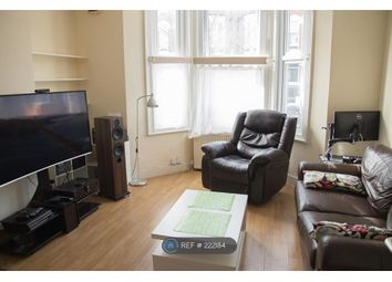 Thumbnail 1 bedroom flat to rent in Dunster Gardens 6, London