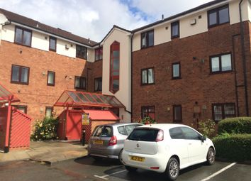 Thumbnail Flat to rent in Dean Court, Bolton