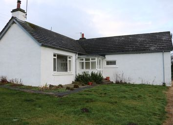 Thumbnail 3 bed cottage to rent in Near Auldearn, Nairn