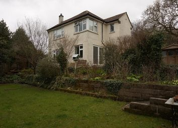 Thumbnail 2 bed detached house for sale in Windmill Hill Terrace, Launceston