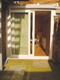 2 bed flat for sale in Mayfair Road, Jesmond, Newcastle Upon Tyne NE2