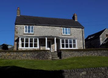 Thumbnail 4 bed property to rent in Crow Trees House, Main Street, Kniveton