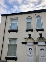 Thumbnail 5 bed shared accommodation to rent in Strawberry Hill, Salford
