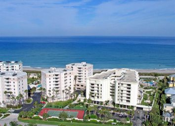 Thumbnail 2 bed apartment for sale in Jupiter, Jupiter, Florida, United States Of America