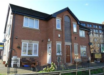 Thumbnail 2 bed flat for sale in Miriam Grove, Leigh