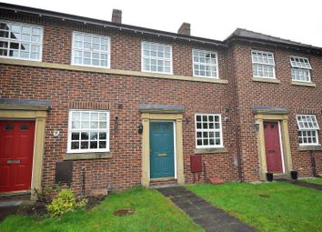 Thumbnail 2 bedroom property for sale in Bellingham Close, Thirsk