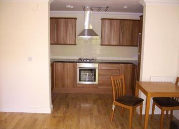 Thumbnail 2 bedroom flat to rent in F7, Imperial Gate Dynea Rd, Pontypridd, South Wales