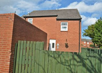 Thumbnail 2 bed terraced house to rent in Prudhoe Street, North Shields