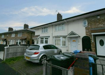 Thumbnail 3 bed terraced house for sale in Pencombe Road, Liverpool, Merseyside