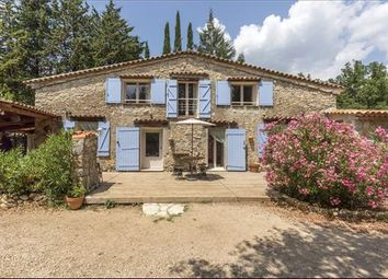 Thumbnail 4 bed farmhouse for sale in Callian, France