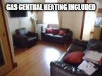 Thumbnail 5 bedroom terraced house to rent in Exeter Road, Selly Oak, Birmingham