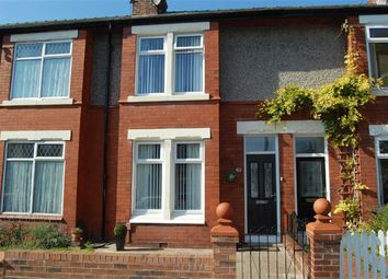 Thumbnail 3 bed terraced house to rent in Seafield Avenue, Crosby, Liverpool