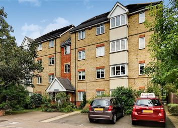 Cold Blow Lane, London SE14. 2 bed flat