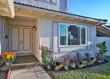 Thumbnail 5 bed property for sale in 1750 Aprilsong Ct, San Jose, Ca, 95131
