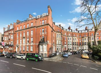 Thumbnail 3 bed flat to rent in Egerton Place, London