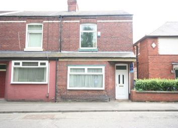 Thumbnail 3 bedroom property for sale in Burlam Road, Linthorpe, Middlesbrough