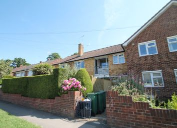 Thumbnail 2 bed flat to rent in Coneyberry, Reigate