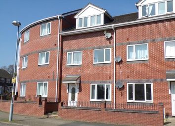 Thumbnail Property for sale in St. Stephens Road, Selly Oak, Birmingham, West Midlands