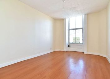 Thumbnail 1 bedroom flat for sale in Trinity Centre, Union Street, Aberdeen