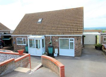 Thumbnail 3 bed property for sale in Whiteland Rise, Westbury