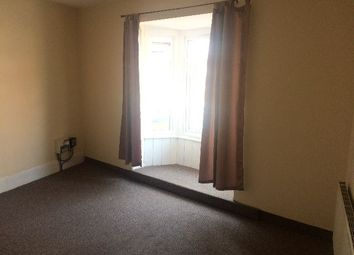 Thumbnail 1 bed flat to rent in Churchill Mews, Forton Road, Gosport