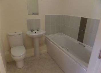 Thumbnail 2 bed flat to rent in St Catherines Mews, Lincoln