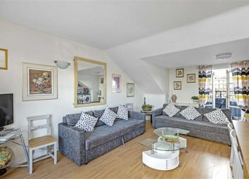 Thumbnail Flat to rent in Lansdowne Crescent, London, Holland Park