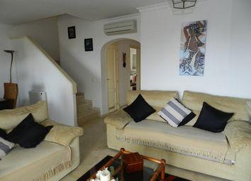 Thumbnail 3 bed town house for sale in Mirador Del Mar, Casares, Málaga, Andalusia, Spain