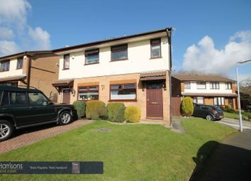 Thumbnail 2 bed property for sale in Wharfedale, Westhoughton, Bolton, Lancashire.