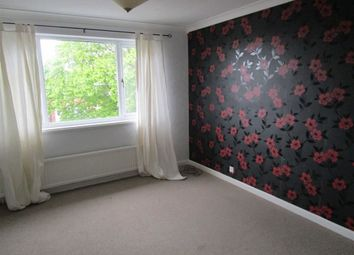 Thumbnail 2 bed flat to rent in Broadfield Drive, Leyland