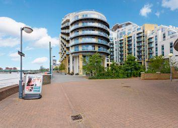 Thumbnail Parking/garage to rent in Parking Space, Bridges Wharf