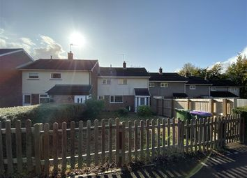 Thumbnail 2 bed property to rent in North Road, Croesyceiliog, Cwmbran