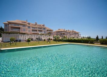 Thumbnail 3 bed apartment for sale in Benahavís, Costa Del Sol, Spain