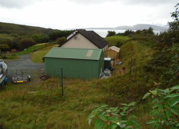 Thumbnail Land for sale in Ord, Teangue, Isle Of Skye