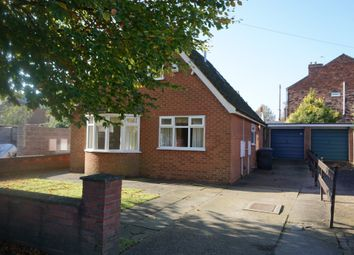Thumbnail 2 bedroom detached house to rent in Stonefield Avenue, Lincoln