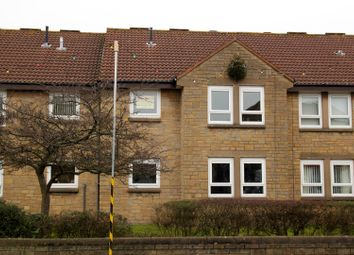 Thumbnail 2 bed flat for sale in Victoria Court, Portishead, Bristol