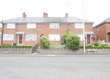 Thumbnail 3 bedroom terraced house to rent in Clifford Road, West Bromwich