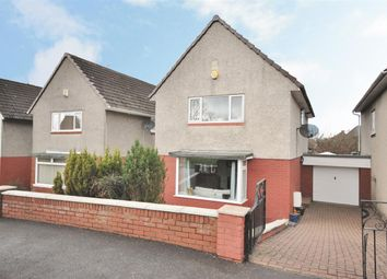 Thumbnail 4 bed property for sale in The Green, Bathgate