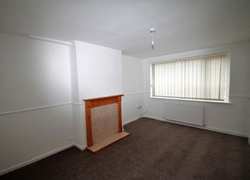 Thumbnail 2 bed semi-detached house for sale in Ragpath Lane, Stockton-On-Tees
