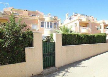 Thumbnail 2 bed apartment for sale in Campoamor, Campoamor, Alicante, Valencia, Spain