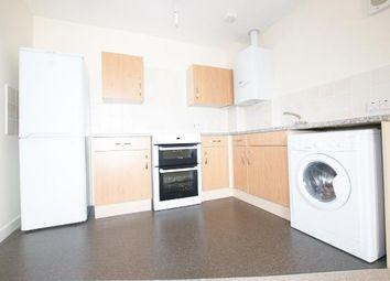 Thumbnail 2 bed flat to rent in 24 Goodhope Park, Bucksburn, Aberdeen