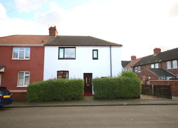 Thumbnail 3 bedroom property for sale in French Street, Bentley, Doncaster